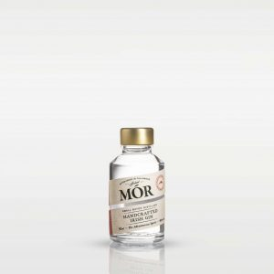 Mór Original 50ml Mini